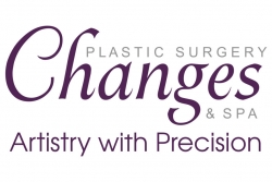 Changes Plastic Surgery Introduces New Incisionless Skin Tightening System by InMode