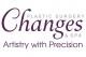Changes Plastic Surgery & Spa