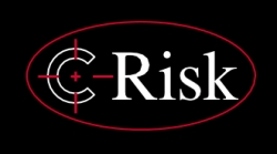 C-Risk Launches Risk Management Consulting Company