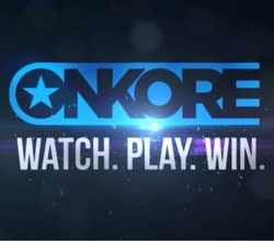 ONKORE Brings Fantasy Gaming to America's Favorite Reality Shows with Launch of Mobile App