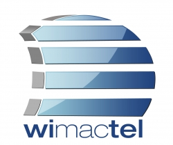 WiMacTel Inc. Welcomes Charlie Anderson as Senior Vice President of Marketing and Sales