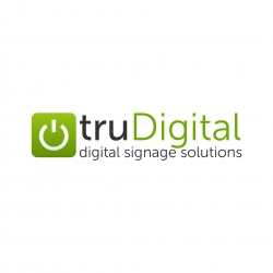 Digital Signage Solutions Company Partners with Business Dashboard Software Provider to Bring Real-Time Dashboards to Large Format Displays