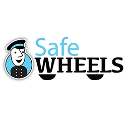 Safe Wheels – The Transportation Solution for Families with Hectic Schedules, Announces Grand Opening in Bedford, NH