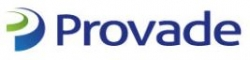 Provade, Inc. Announces New Cloud Focus and Strategic Realignment