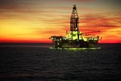 Contechnix LLC Announces Deepwater Horizon Documentary Project