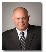 X3M Systems Announces Former ASRC Federal Exec Bob Smith as Chief Operating Officer