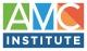 AMC Institute