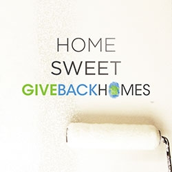 Summit Funding's JJ Mazzo Joins Giveback Homes and Funds a Home for a Family in Nicaragua