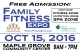 Family Fitness Expo