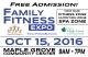 Family Fitness Expo