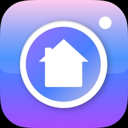 create real estate videos and flyers with the ultimate marketing app