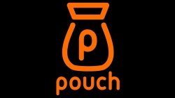 Never Search for a Voucher Code Again – Browser Extension Pioneers, Pouch, Launch to the UK Market