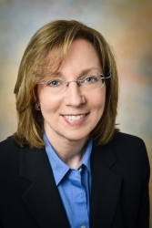 Linda Babiak Named Construction Group Account Manager at New Day Underwriting Managers