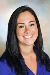 Jesilyn Ippolito Named Consultant in Construction Group at New Day Underwriting Managers