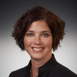 Lorraine A. McGee Recognized as a Professional of the Year by Strathmore's Who's Who Worldwide Publication