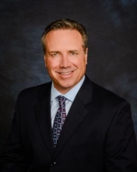 Charles L. Richardson, Attorney Recognized as a Professional of the Year by Strathmore's Who's Who Worldwide Publication