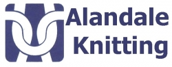 Alandale Knitting Celebrates 50 Years of Innovation and Change
