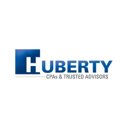 Huberty CPAs Celebrates 35 Years of Service