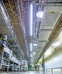 G&G LED Supports Launch Into New Industrial Markets with Enhanced Sales, Marketing & Product Development Programs