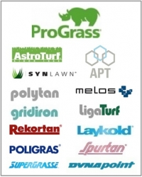 SportGroup Acquires ProGrass from Rockwell