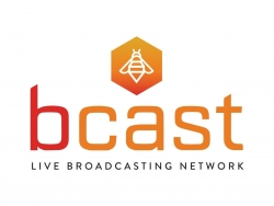 "BCAST Network to Respond to Twitter's ""Vine"" Closure by Adding ""Blast"" an Eight Second Video Sharing Feature"
