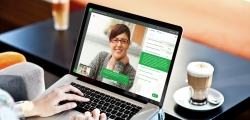 SmartRecruiters and EasyHire.me Announce Partnership to Tackle Interview Challenges