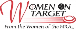 In-Gauge of Polk County to Conduct Central Florida's First Women Only Event