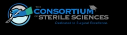 The Consortium of Sterile Sciences