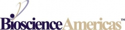 Bioscience Americas Senior Scientific Advisor Presents at Major FDA Public Hearing