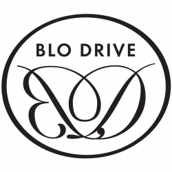 Blo Drive - Mobile On-Demand Beauty Service Takes Los Angeles by Storm