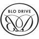 Blo Drive