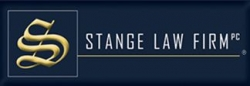 Stange Law Firm, PC Launches New Webpage Design