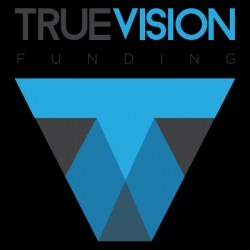 True Vision Funding Announces Nationwide Customer Focused Structured Settlement Purchasing Program