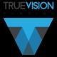 True Vision Funding