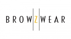 Browzwear to Reveal an Advanced Development in 3D and PLM for Fashion Companies with Dassault Systèmes During PI Apparel Berlin