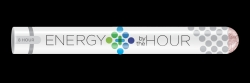 Announcing Energy by the Hour – Control Your Energy, Anywhere, Anytime