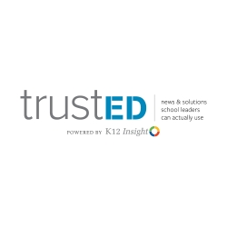 TrustED Launches: New Content Hub and Online News Site for K12 School Leaders