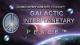 Cosmic Interplanetary Studios (TM)