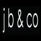 jb&co