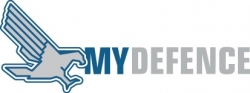 Cooperation Agreement Between MyDefence Communication and OpenWorks Engineering