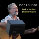 John O'Brien Entertainment