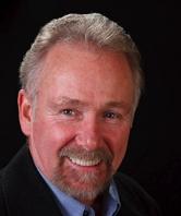 Dene Lebeau Receives the Kenneth D. Rudd Award by the American Prosthodontics Society