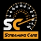 Screaming Cars