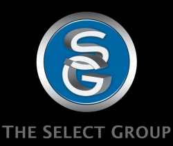 The Select Group Expands Reach Into Atlanta Market