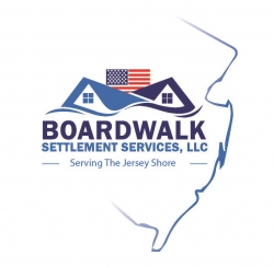 Boardwalk Settlement Services, LLC Now Serving Atlantic and Cape May Counties