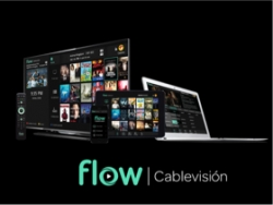 Cablevisión Argentina Launches Next Generation Video Services Powered by the Minerva 10 Platform