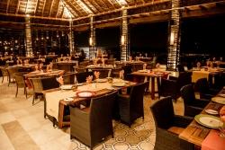 Casa Dorada Los Cabos Unveils Newly Redesigned 12 Tribes Restaurant