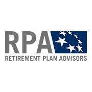 Retirement Plan Advisors' Zach Karas Joins 2017 NAGDCA Planning Committee