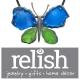 Relish Jewelers