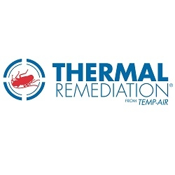 Thermal Remediation Announces 2017 Bed Bug Conference